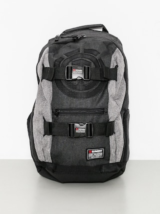 Element Backpack Mohave (dark heather)