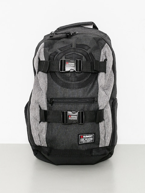 Element Rucksack Mohave (dark heather)