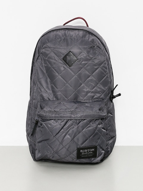 Burton Backpack Kettle (faded qultd flt satn)