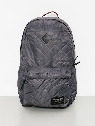 Burton Backpack Kettle (faded qultd flt satn)