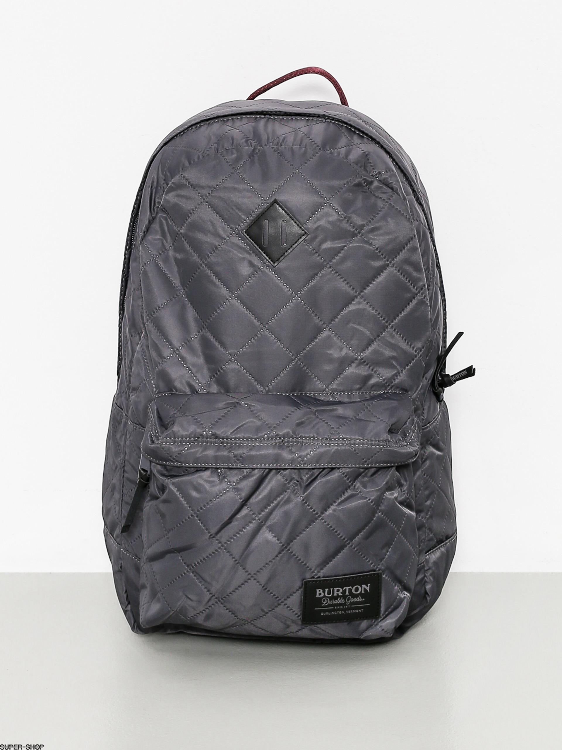 eadad48ea97df 982074-w1920-burton-backpack-kettle-faded-qultd-flt-satn.jpg