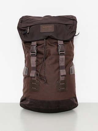 Burton Backpack Tinder (cocoa brown wxd cnvs)