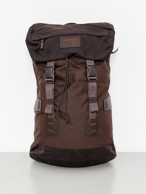 Burton Backpack Tinder (cocoa brown wxd cnvs)
