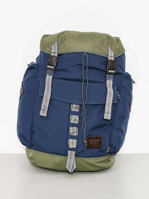 Burton Backpack Fathom