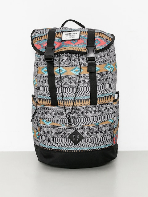 Burton Backpack Outing (tahoe freya weave)