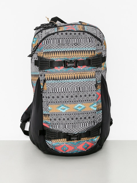 Burton Backpack Day Hiker 25L Wmn (tahoe freya weave)