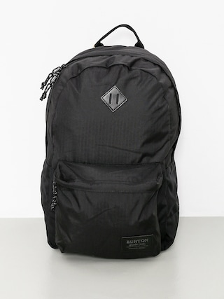 Burton Backpack Kettle (tblk triple ripstop)