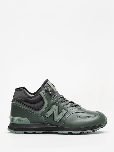 New Balance Shoes 574 (vintage cedar)