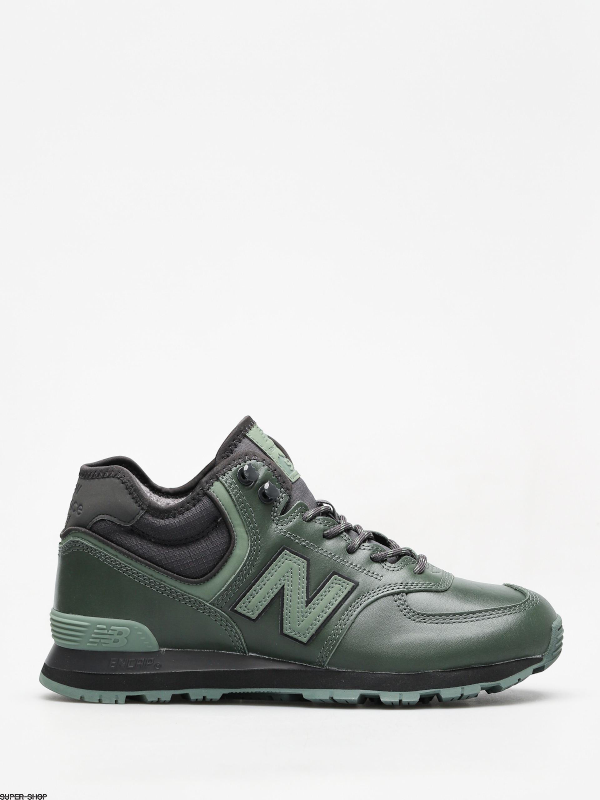 new arrival 2c0ea 4d073 New Balance Shoes 574 (vintage cedar)