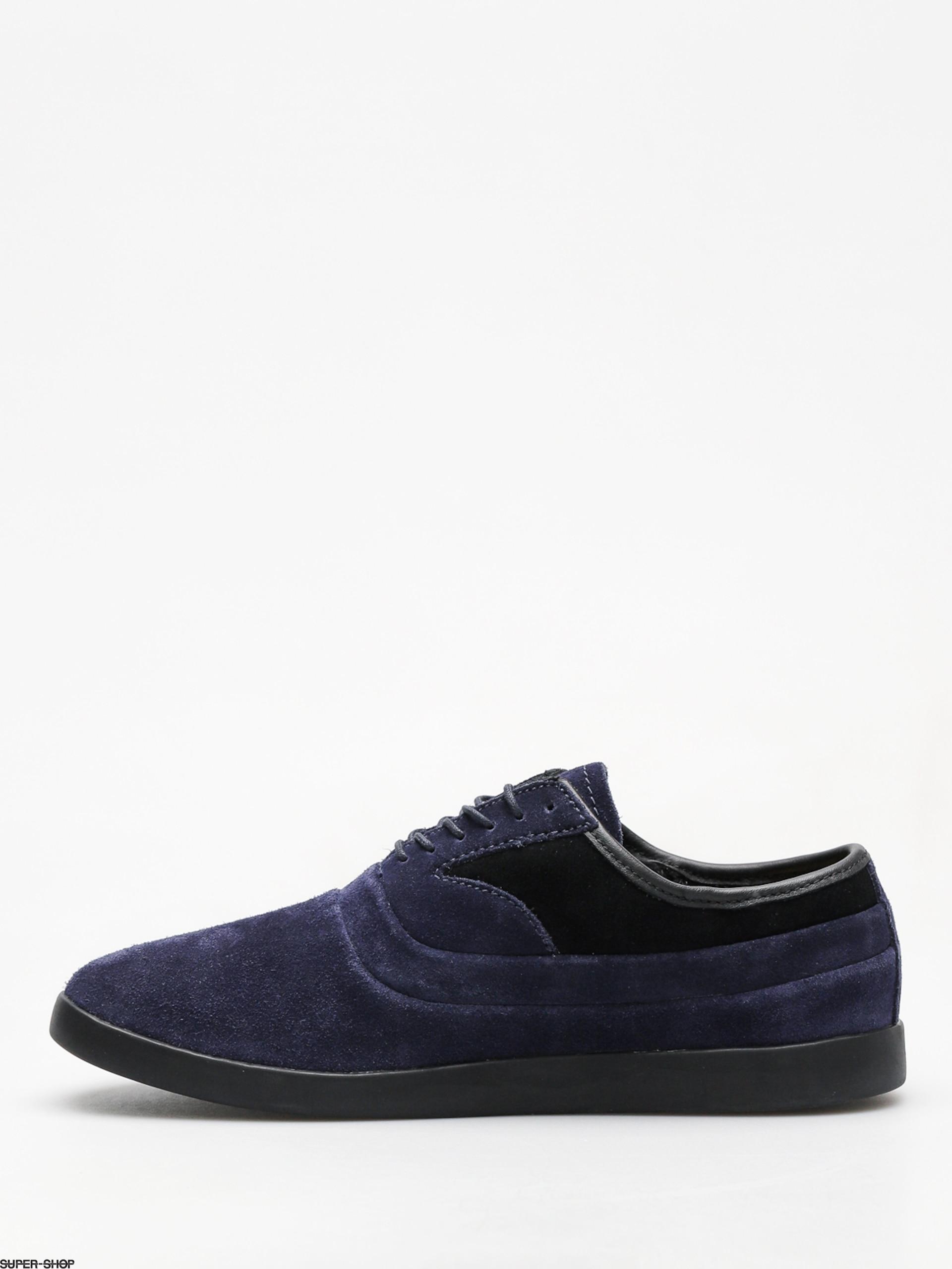 2692f76c7900 Supra Shoes Greco (blue suede)