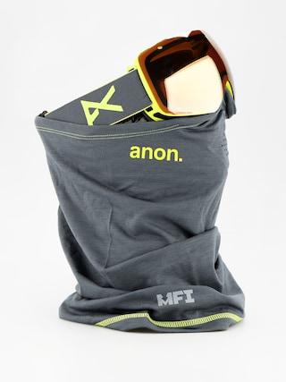 Anon Goggles Mig Mfi (gray/sonar bronze)