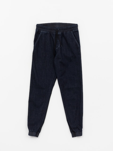 El Polako Hose Jogger Little Classic (dark blue)