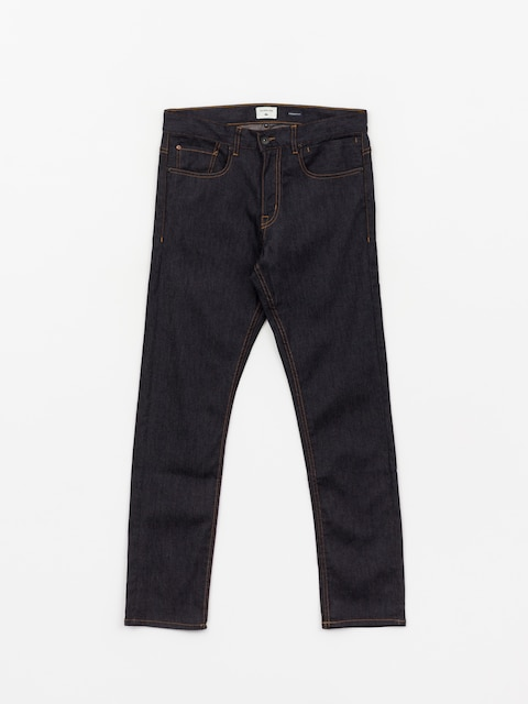Quiksilver Pants Revolver Cold Weather (rinse)