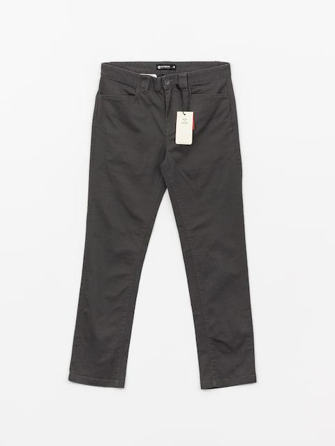 Element Pants Sawyer (stone grey)