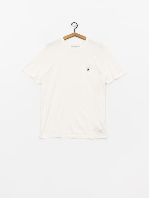 Burton T-shirt Colfax