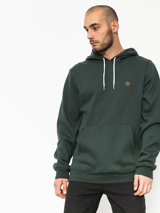 Element Hoodie Cornell Classic HD (dark spruce)