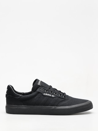 adidas Shoes 3Mc (core black/core black/grey two f17)