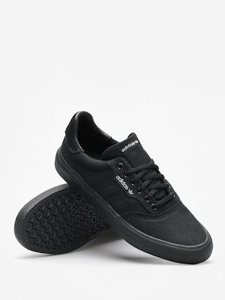 adidas Shoes 3Mc (core black/core black/grey two f17)
