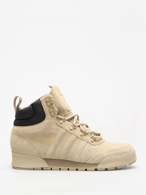 adidas Winter shoes Jake Boot 2.0 (rawgol/cblack/goldmt)
