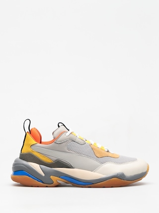 Puma Shoes Thunder Spectra (drizzle/drizzle/steel gr)