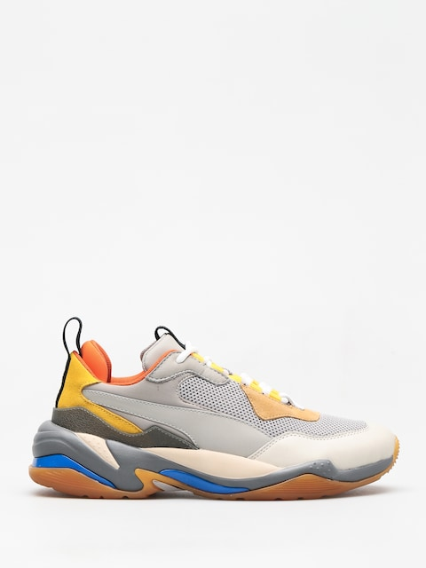 Puma Schuhe Thunder Spectra (drizzle/drizzle/steel gr)
