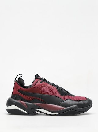 Puma Shoes Thunder Spectra (rhododendron/puma black)