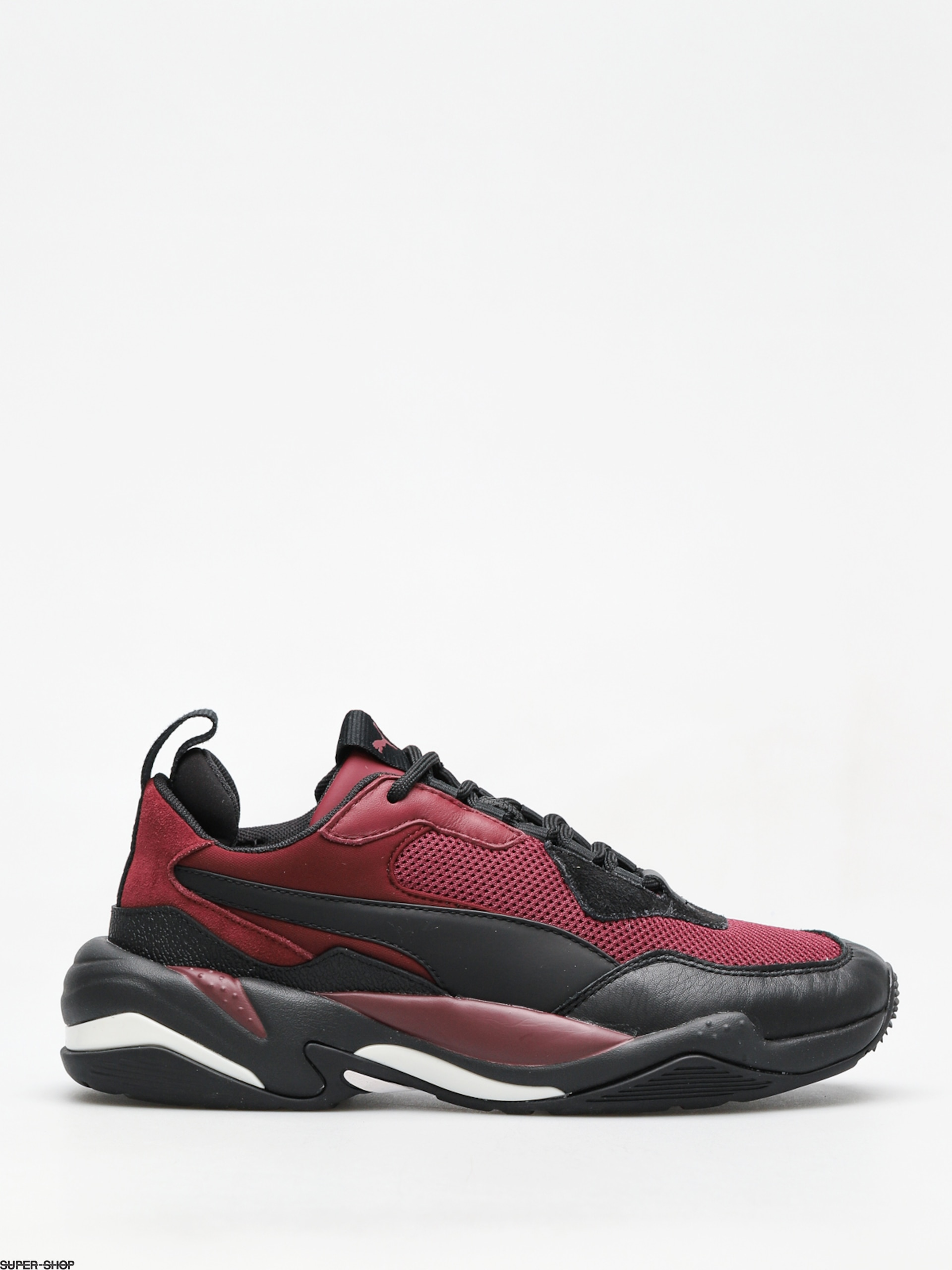 3cd891f8b54a Puma Thunder Spectra Sneaky sneakers in 2018 t
