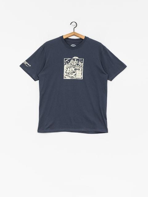 Turbokolor T-shirt Buy