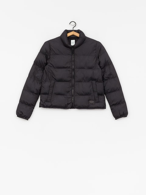 Herschel Supply Co. Jacke Featherless High Fill Wmn (black)