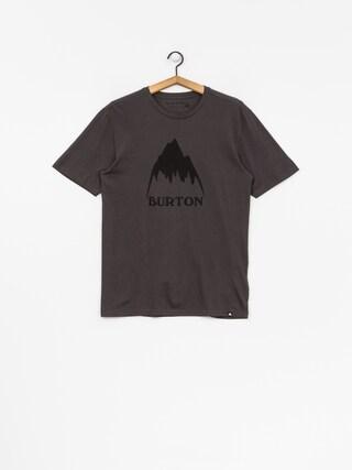 Burton T-shirt Clssmtnhgh (phantom)