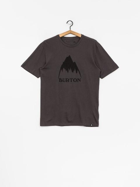 Burton T-Shirt Clssmtnhgh