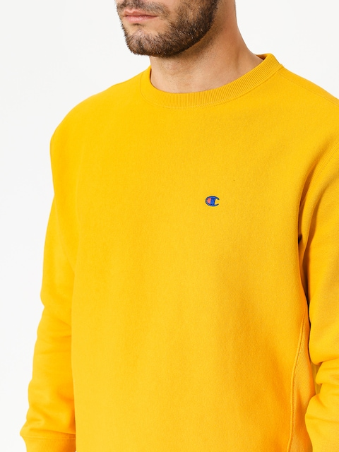 Champion Sweatshirt Reverse Weave Crewneck Sweatshirt