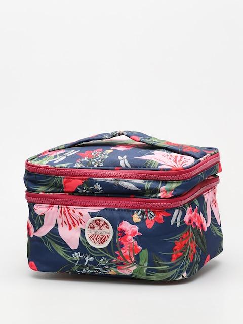 Femi Stories Cosmetic bag Kahale Wmn (lnv)