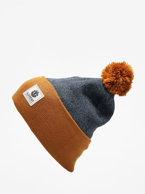 Element Beanie Dusk Pom II Beanie A (eclipse heather)