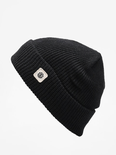 Element Beanie Esp Cbn Kernel Bn (flint black)