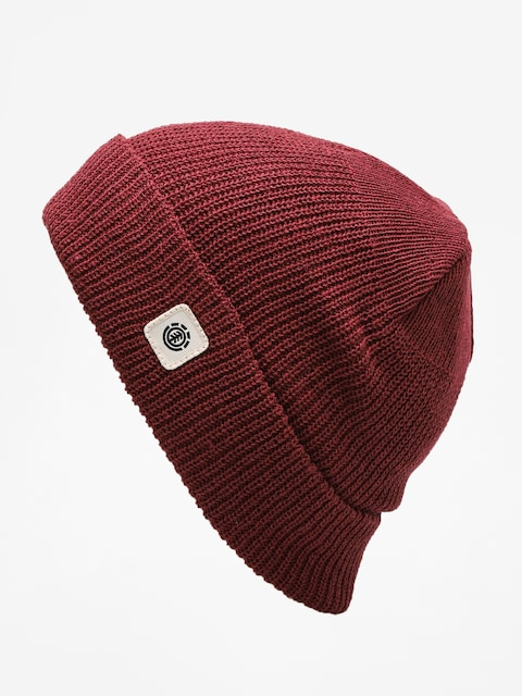Element Beanie Esp Cbn Kernel Bn (wine)