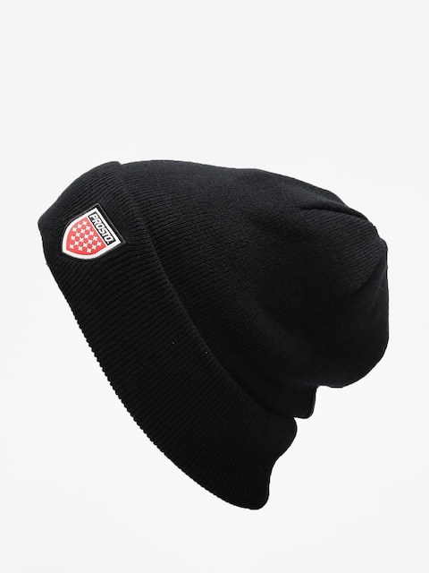 Prosto Beanie Jaqbas (night)