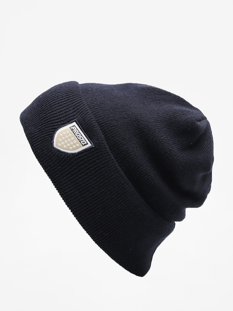 Prosto Mütze Jaqbas (dark navy)