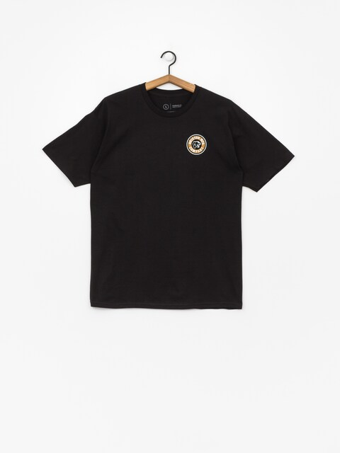 Brixton T-shirt Forte II Stt