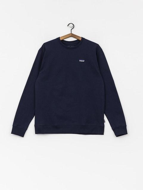 Patagonia Sweatshirt Label Uprisal (classic navy)