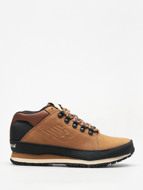 New Balance shoes H754TB (tb)
