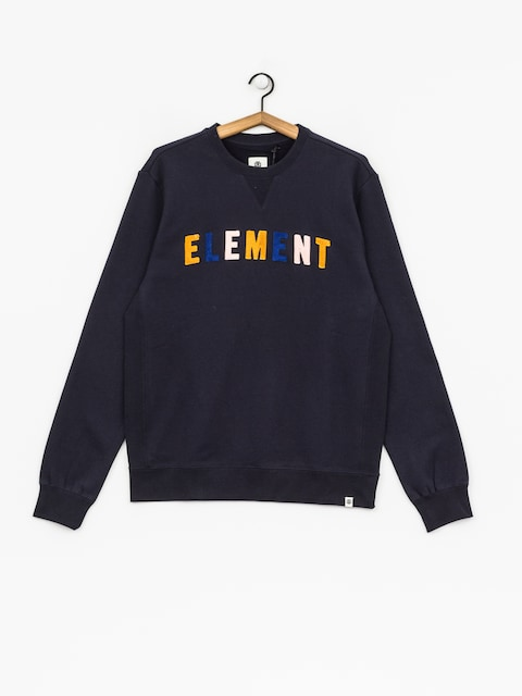 Element Sweatshirt Link Cr