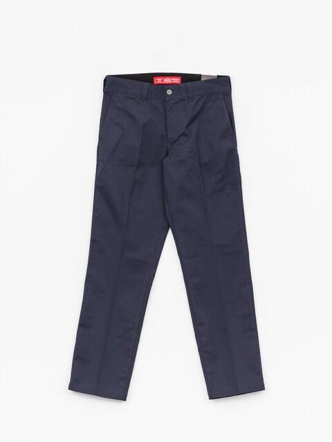 Dickies Pants WP894 Indrustial Wk Pant (navy blue)