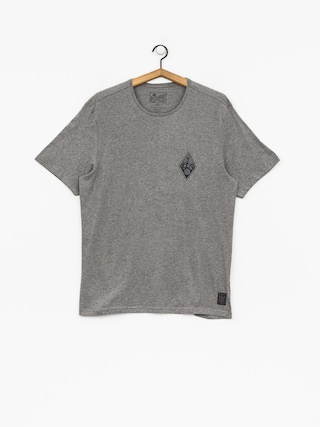 Element T-shirt Eye (grey heather)