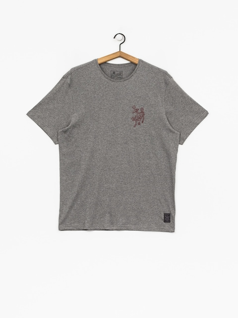 Element T-shirt Rodeo