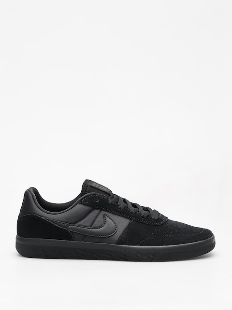 Nike SB Sb Team Classic Shoes (black/black anthracite)