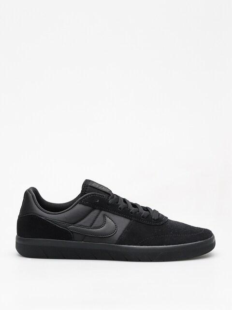 Nike SB Schuhe Sb Team Classic (black/black anthracite)