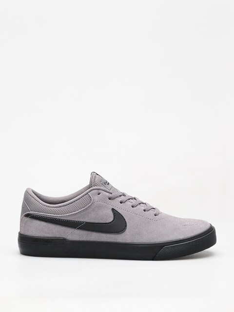Nike SB Schuhe Sb Koston Hypervulc (gunsmoke/black)