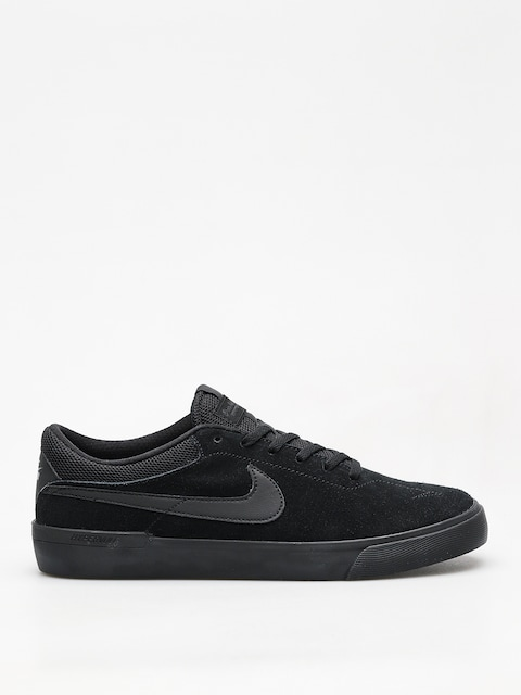 Nike SB Sb Koston Hypervulc Shoes (black/black anthracite)