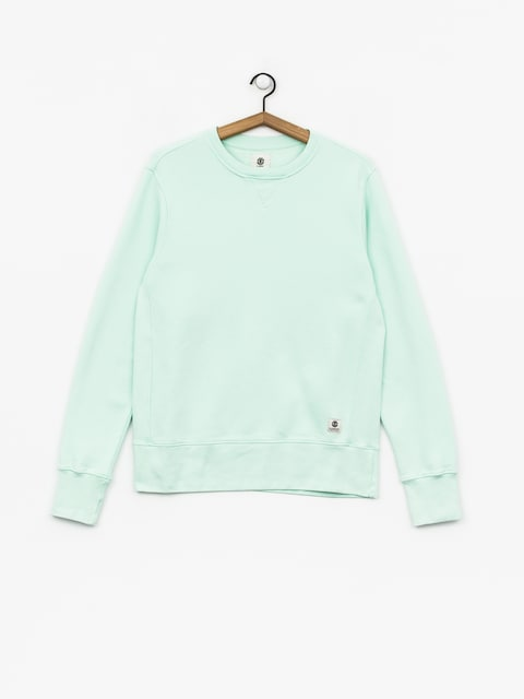 Element Sweatshirt Neon Cr